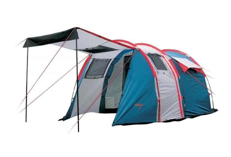 Палатка CANADIAN CAMPER TANGA 3 (цвет royal) kiniki kelly tanga mens