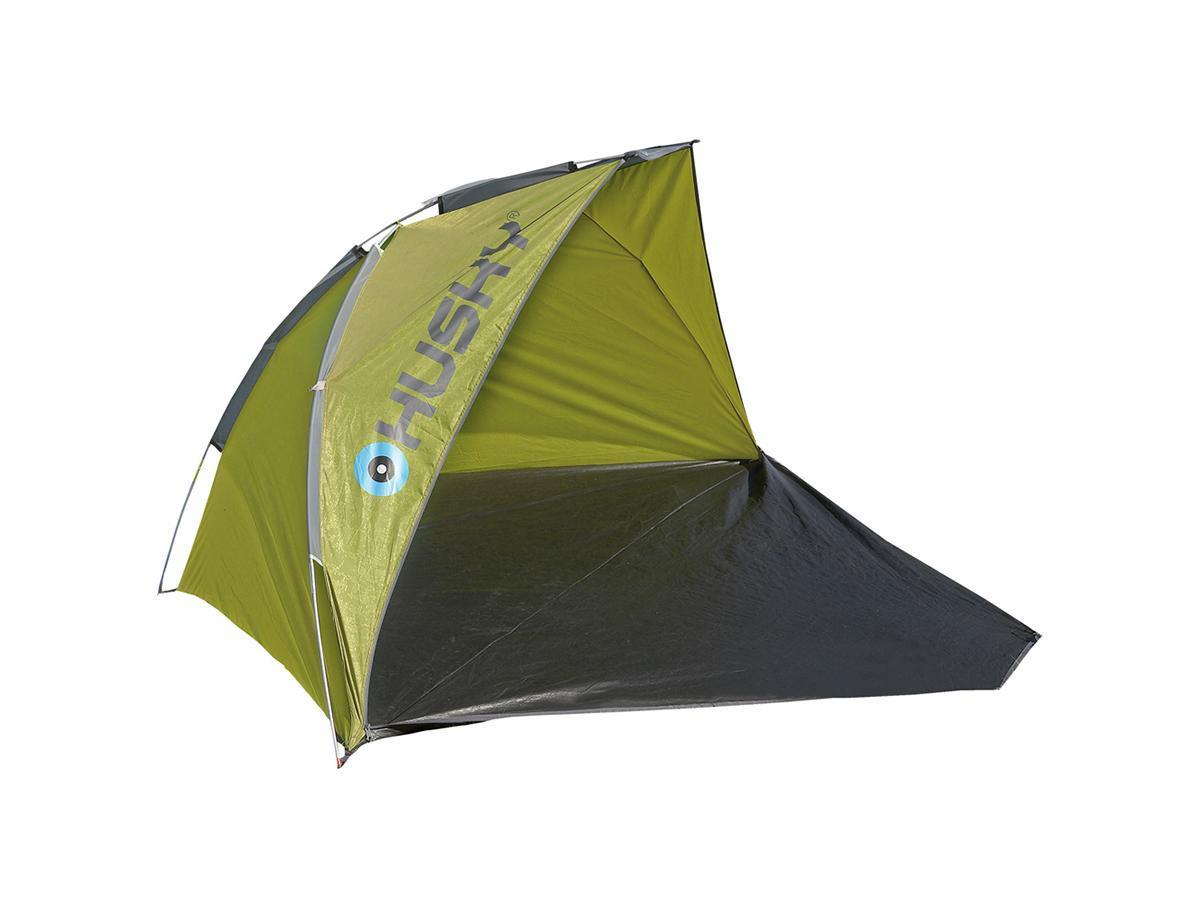 Палатка Husky Blum 1 Light Green, цвет: светло-зеленыйУТ-000047061Палатка Blum 1 представляет собой однокомнатную палатку с одним входом. Палатка выполнена из водоотталкивающего нейлона, швы наружного тента проклеены специальной лентой. Палатка отлично подходит для разнообразного туризма и кемпинга.Идеальна для пикников и кратковременных выездов на природу.В комплект входят стальные колышки и набор для ремонта и чехол для хранения и транспортировки. Характеристики: Количество мест:1. Размер палатки:240 см х 215 см х 125 см. Спальная комната:240 см х 95 см. Количество входов:1 шт.Дуги из фибергласа:диаметр 7,9 мм. Материал тента:полиэстер 185Т с PU-покрытием, 3000 мм/см2. Материал дна: армированный полиэтилен, 5000 мм/см2. Материал внутренней палатки:Nylon 190T. Размер в сложенном виде: 55 см х 13 см х 13 см.Вес: 1700/1800 г. Цвет: светло-зеленый. Производиетль: Чехия. Изготовитель: Китай. Артикул: BLUM 1.
