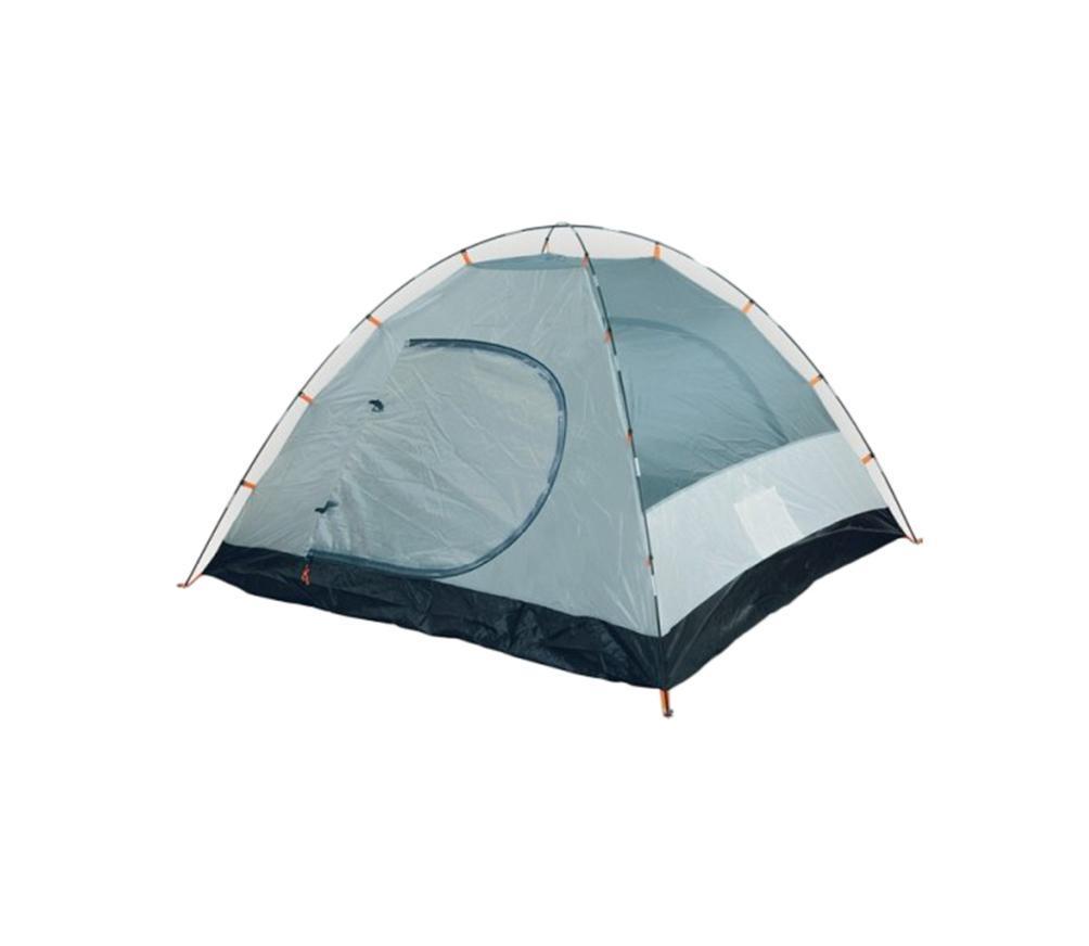 Палатка Husky Boyard 4, цвет: зеленыйУТ-000047171Палатка Boyard 4 - самая просторная модель в серии Outdoor.Представляет собой двухслойную однокомнатную палатку с двумя входами и тамбурами с внутренним расположением дуг. Внутренняя палатка выполнена из водоотталкивающего нейлона, швы наружного тента проварены специальной лентой.Boyard 4 - самая простая в установке палатка с гигантской спальней для четырех человек и достаточным местом для всего необходимого.Палатка отлично подходит для разнообразного туризма и кемпинга. В комплект входят стальные колышки и набор для ремонта. Характеристики:Количество мест:4. Размер палатки:130 см х 400 см х 210 см. Спальная комната:210 см х 220 см. Количество входов:2 шт.Дуги из фибергласа:диаметр 8,5 мм/7,9 мм. Материал тента:Polyester 185T с PU-покрытием, 3000 мм/кв. см. Материал дна:Polyester 190T с PU-покрытием, 6000 мм/кв. см. Материал внутренней палатки:Nylon 190T, противомоскитная сетка. Размер в сложенном виде: 52 см х 18 см х 18 см.Вес: 3900 г. Цвет: светло-зеленый. Производиетль: Чехия. Изготовитель: Китай.