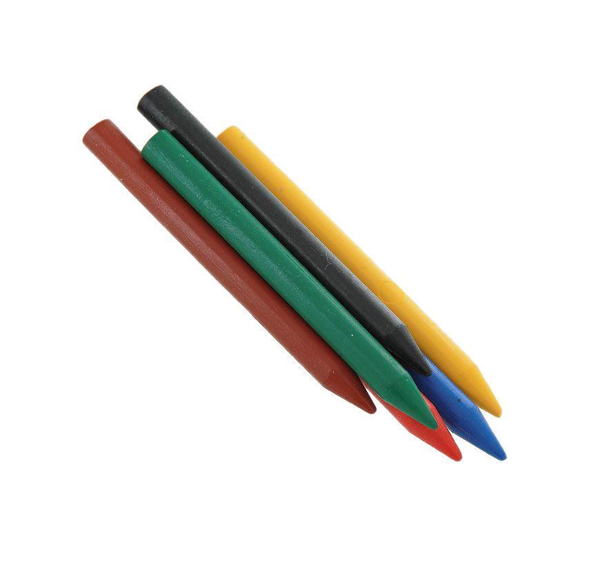Восковые карандаши Луч, 6 цветов19046, 12С860-08 Восковые карандаши Луч откроют юным художникам новые горизонты для творчества, а также помогут отлично развить мелкую моторику рук, цветовое восприятие, фантазию и воображение, способствуют самовыражению.Набор упакован в картонную коробку с европодвесом.Восковые карандаши Луч откроют юным художникам новые горизонты для творчества, а также помогут отлично развить мелкую моторику рук, цветовое восприятие, фантазию и воображение, способствуют самовыражению.Набор упакован в картонную коробку с европодвесом. Характеристики:Диаметр карандаша: 0,8 см. Длина карандаша: 9 см. Размер упаковки: 11,5 см х 5 см х 1 см.