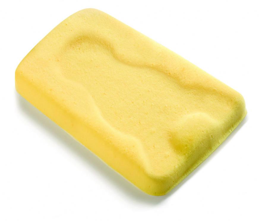 Лежак-губка для ванной Summer Infant круг для купания младенцев flipper отзывы