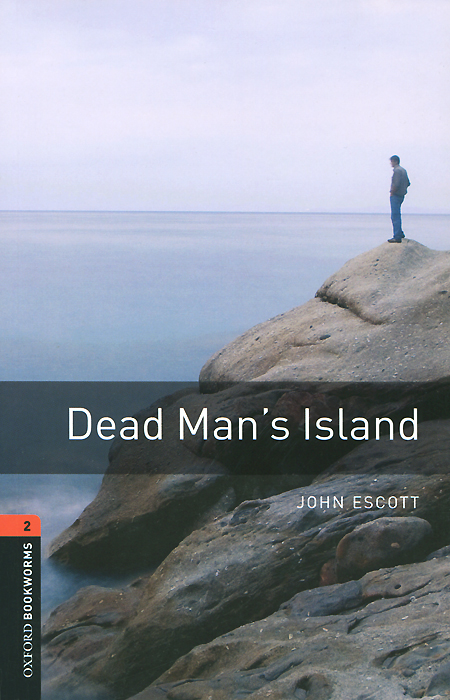 Dead Man's Island: Stage 2 clark the shark tooth trouble level 1 beginning reading