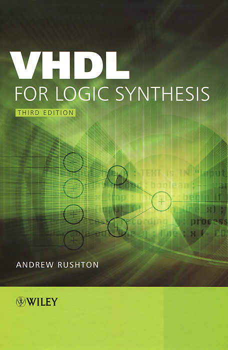 VHDL for Logic Synthesis point systems migration policy and international students flow