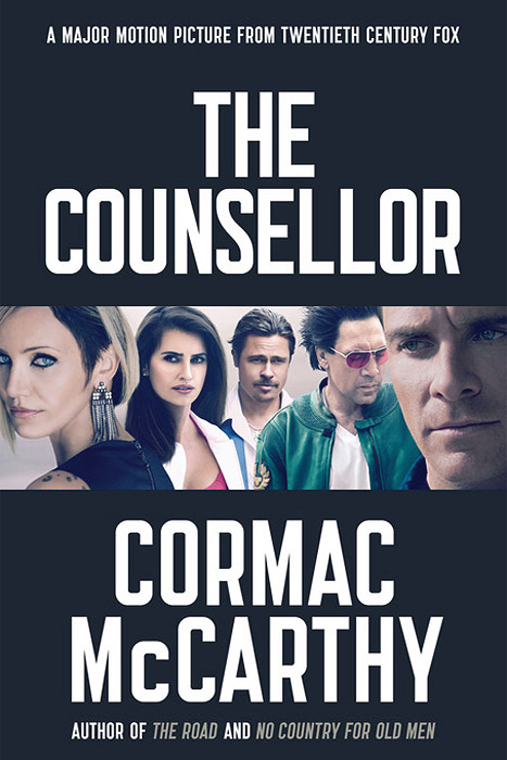 The Counsellor robert wicks j the inner life of the counselor