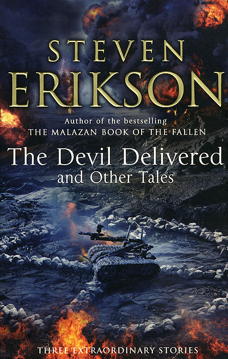 The Devil Delivered and Other Tales devil take the hindmost a history of financial speculation