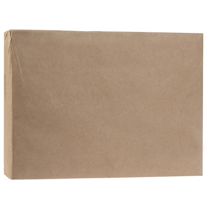 Бумага акварельная Kroyter, формат А3, 200 листов