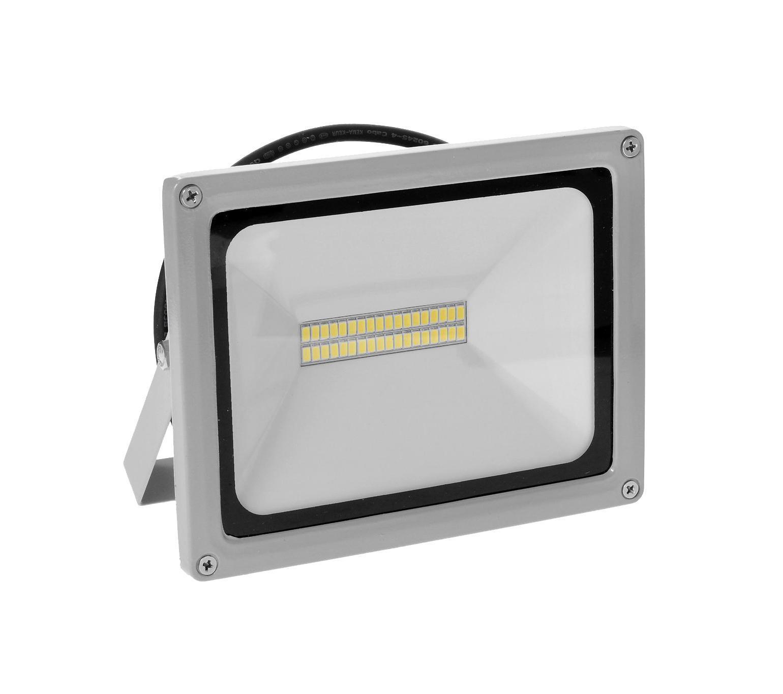 Прожектор ESTARES 30021