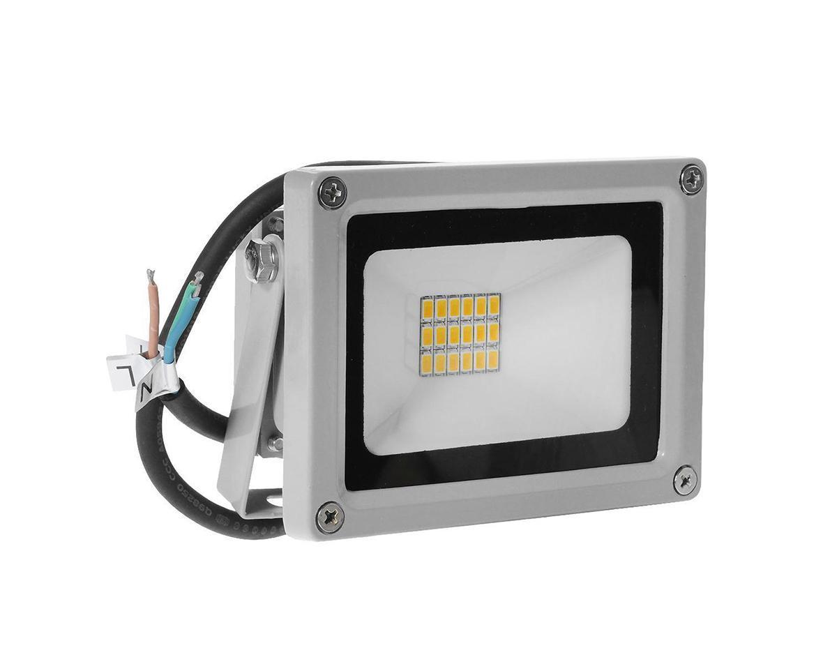 Прожектор ESTARES 30010