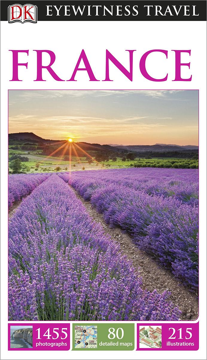 France blue guide southwest france 3e