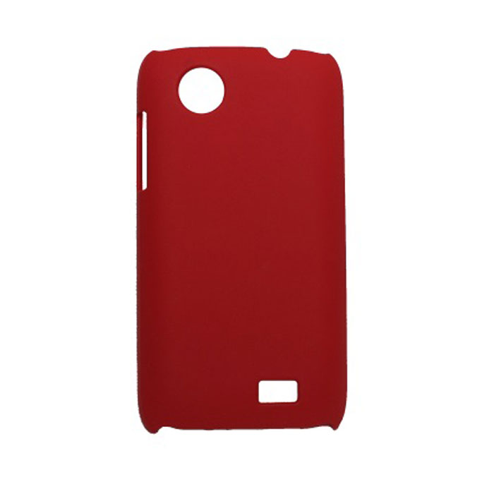 IT Baggage чехол для Lenovo A369 Quicksand, Red