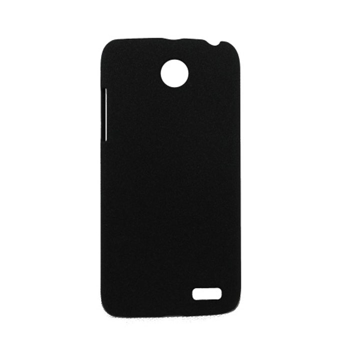 IT Baggage чехол для Lenovo A516 Quicksand, Black
