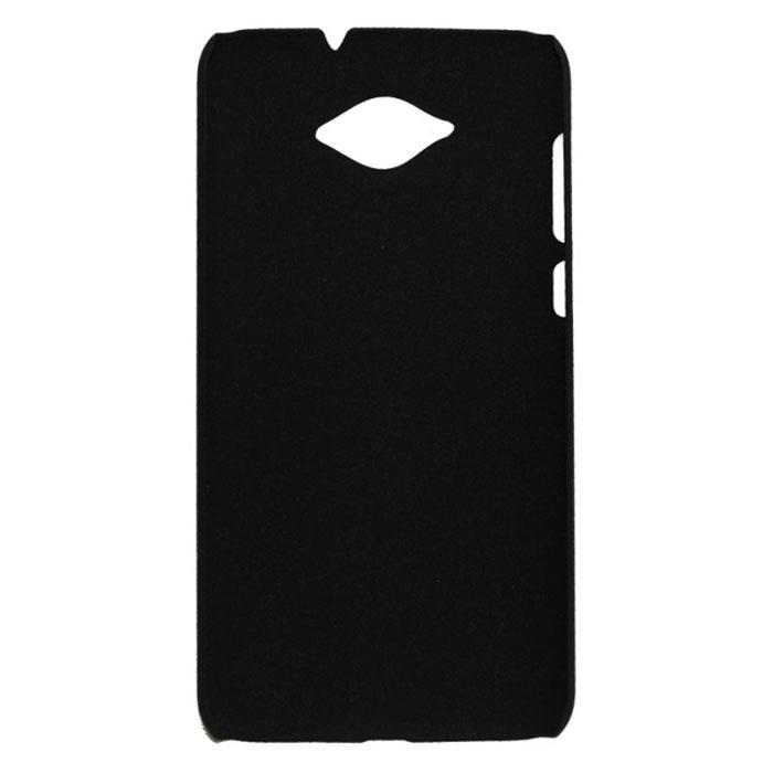 IT Baggage чехол для Lenovo S930 Quicksand, Black