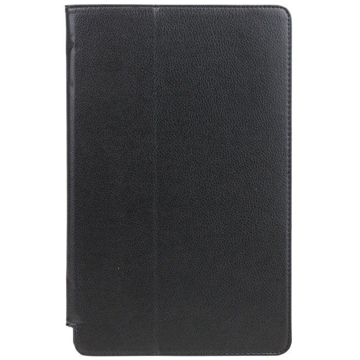 IT Baggage чехол для Samsung ATIV SmartPC XE500T1C, Black