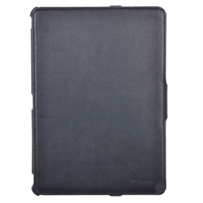 IT Baggage чехол-мультистенд для Samsung Galaxy Tab Pro 10.1, Black it baggage hard case чехол для samsung galaxy tab s2 8 black