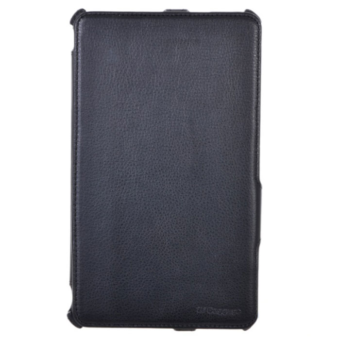 IT Baggage чехол-мультистенд для Samsung Galaxy Tab Pro 8.4, Black it baggage hard case чехол для samsung galaxy tab s2 8 black