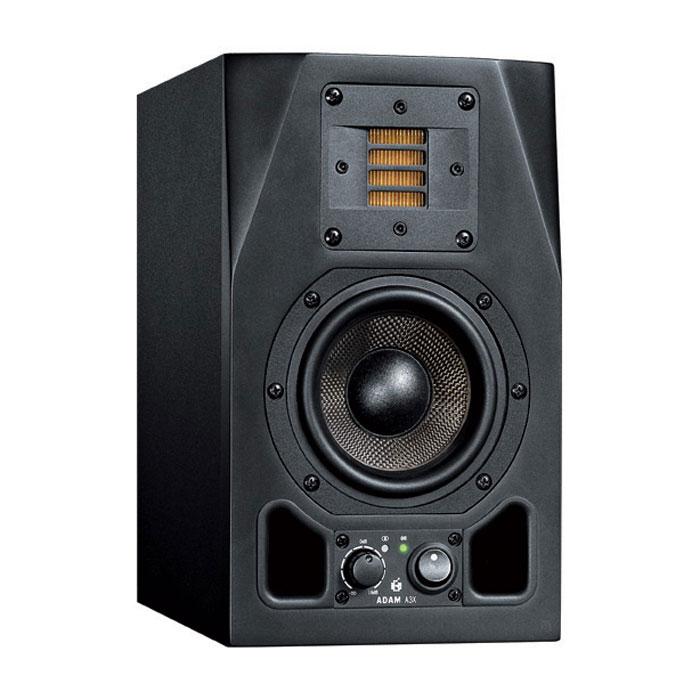 ADAM A3X мониторная акустика (1 шт.)
