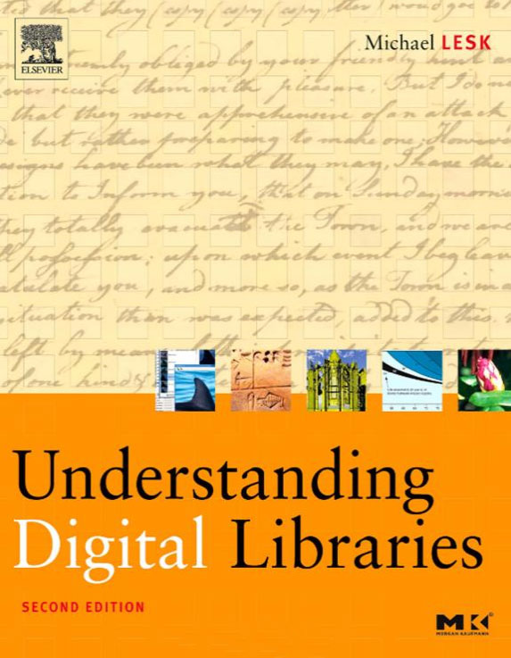 Understanding Digital Libraries, Second Edition (The Morgan Kaufmann Series in Multimedia and Information Systems) submodular functions and optimization volume 58 second edition second edition annals of discrete mathematics