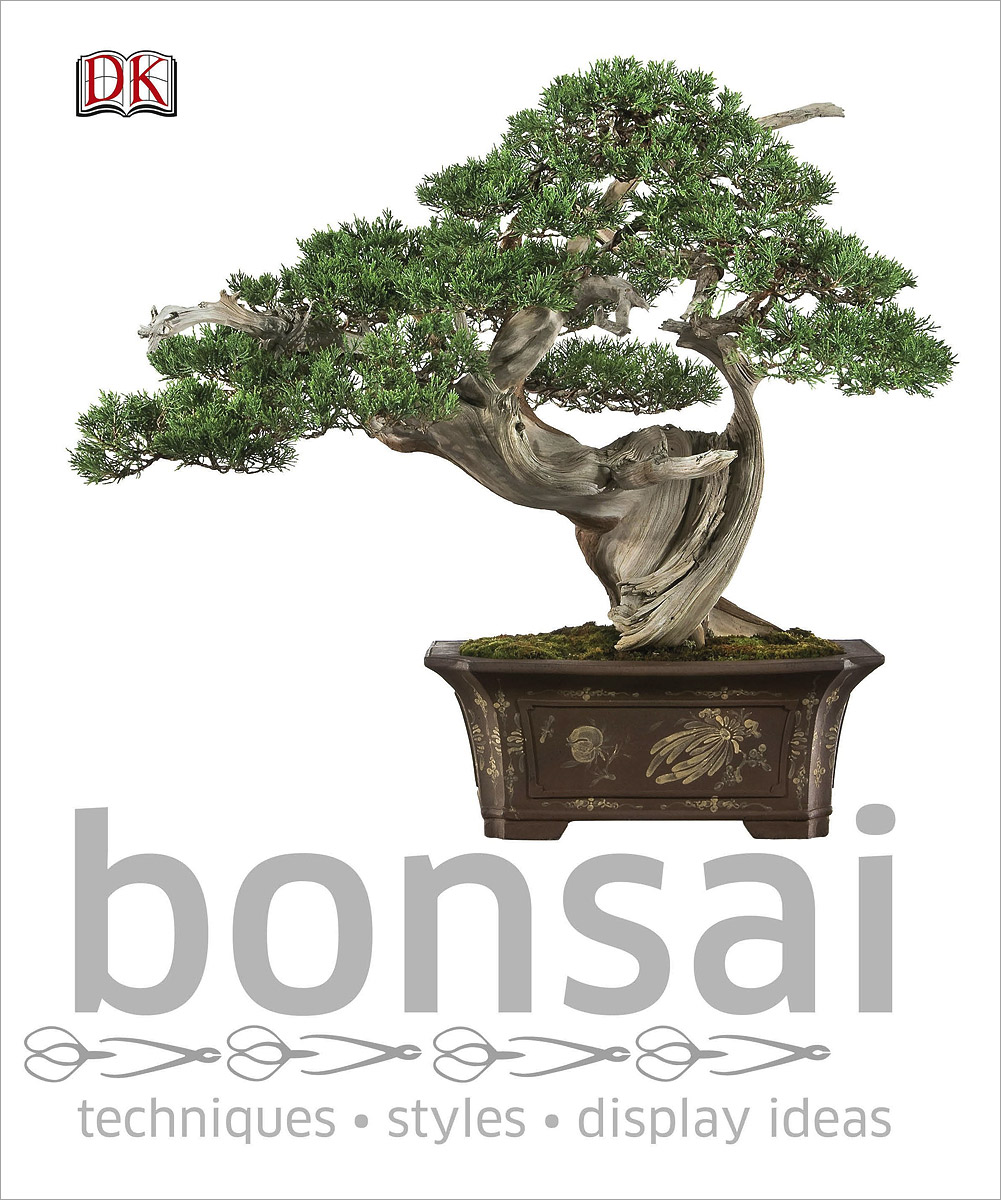 Bonsai woodwork a step by step photographic guide to successful woodworking