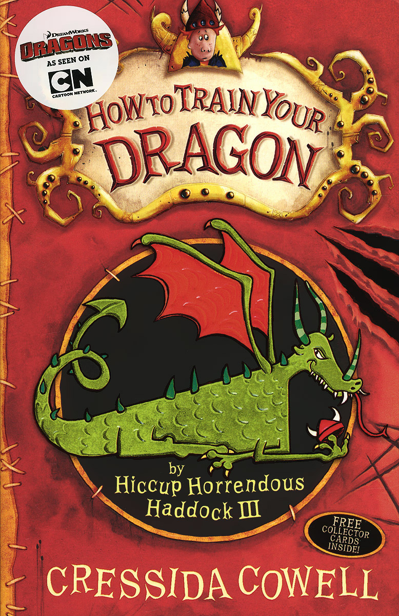 How to Train Your Dragon hiccup how to train your dragon