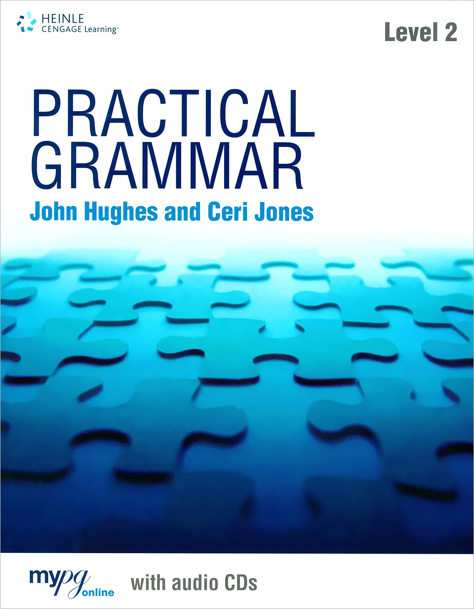 Practical Grammar: Level 2 (+ 2 CD) hashemi l thomas b cambridge english grammar for pet grammar reference and practice