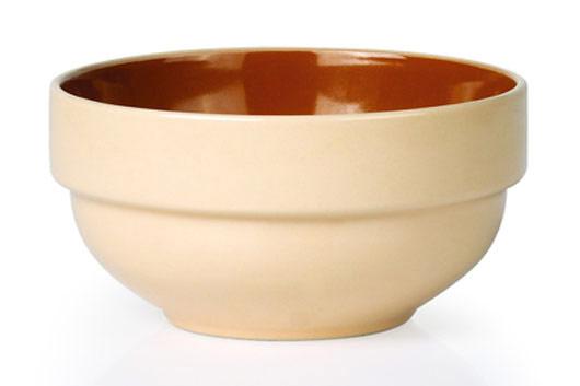 Салатник Shenzhen Xin Tianli, цвет: кремовый, 550 млTLSP-3Салатник Shenzhen Xin Tianli, изготовленный из высококачественной керамики, прекрасно впишется в интерьер вашей кухни и станет достойным дополнением к кухонному инвентарю. Такой салатник не только украсит ваш кухонный стол и подчеркнет прекрасный вкус хозяйки, но и станет отличным подарком.