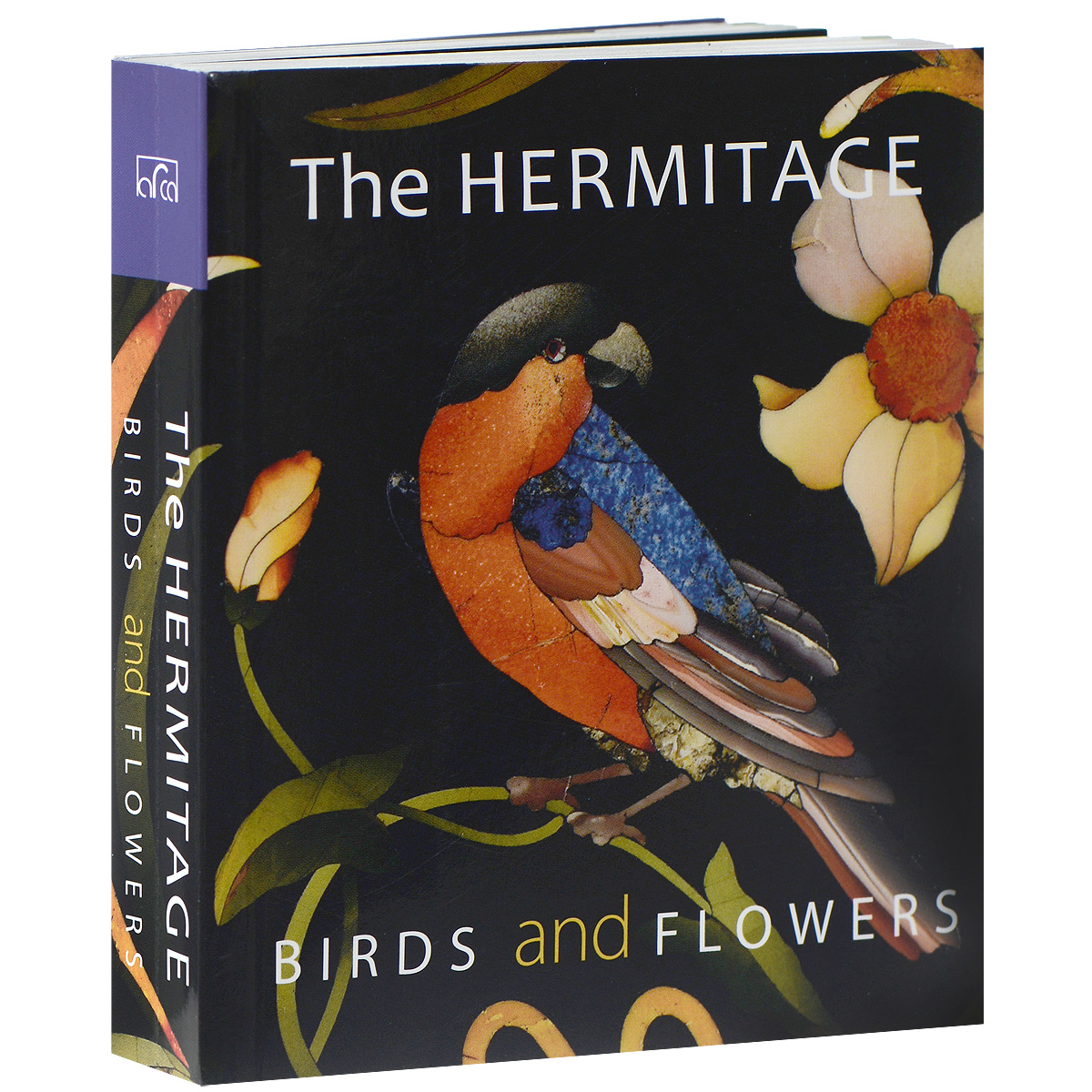 The Hermitage: Birds and Flowers natural enemy fauna in rice wheat system of india