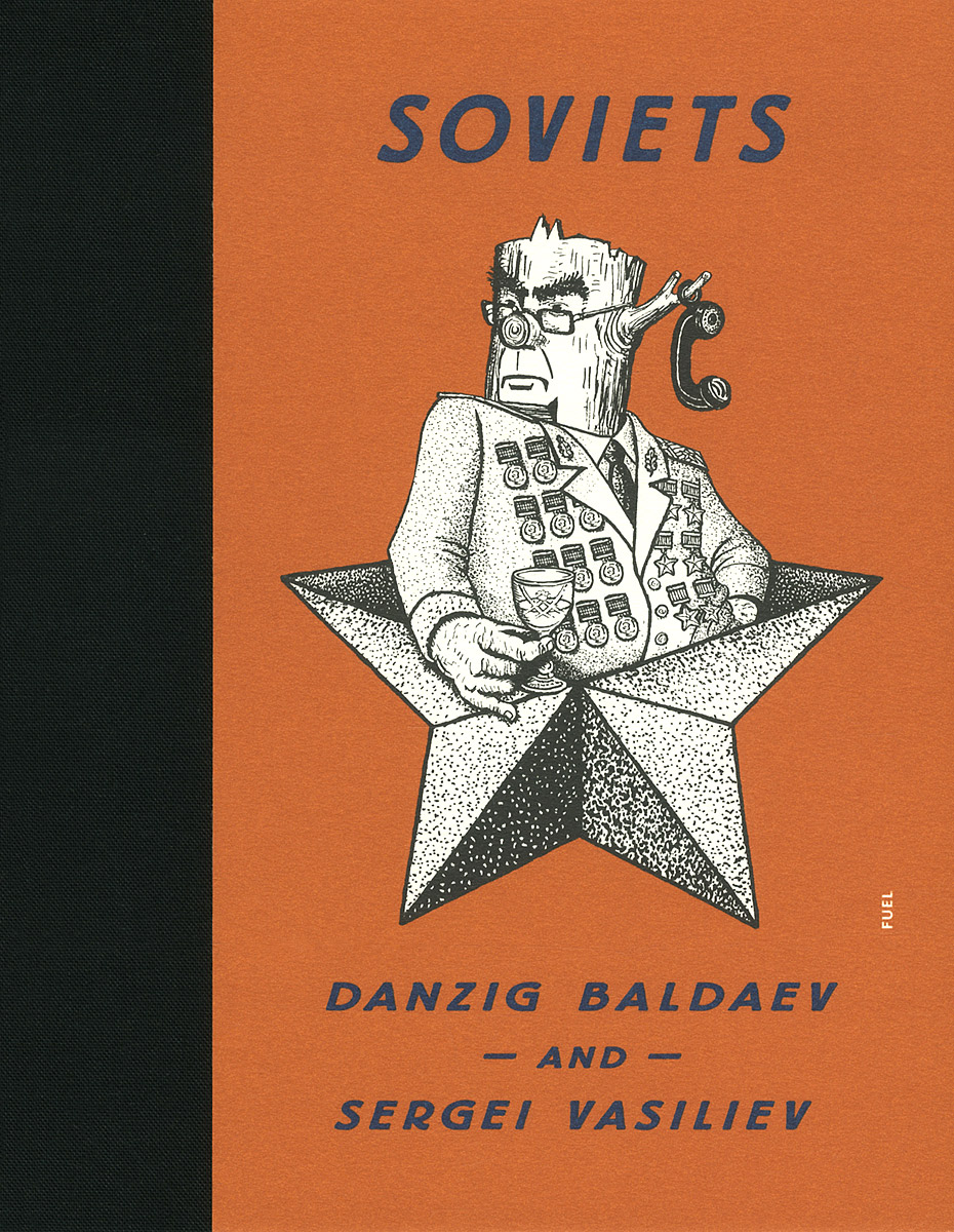 Soviets malcolm kemp extreme events robust portfolio construction in the presence of fat tails isbn 9780470976791