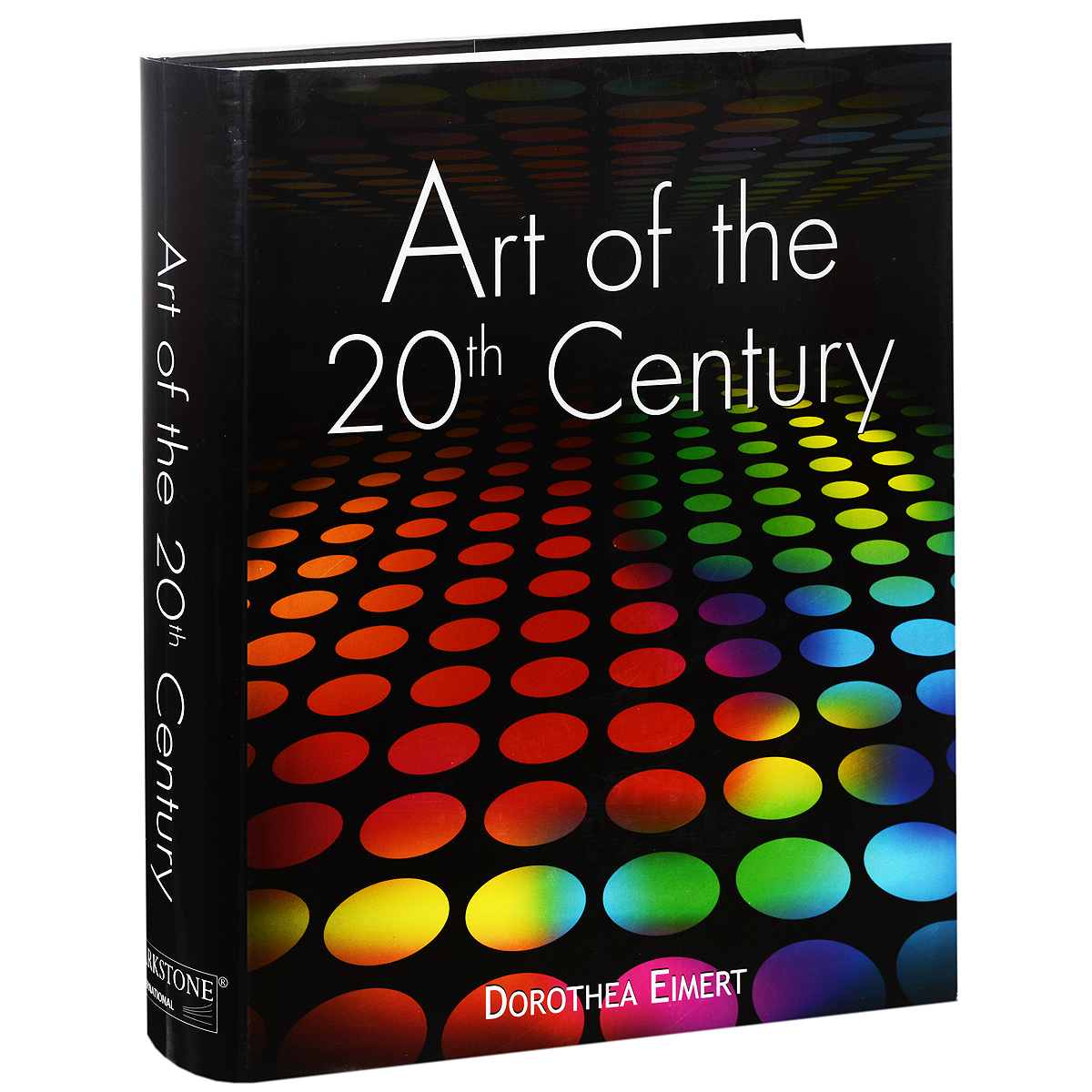 Art of the 20th Century the art of noise art of noise at the end of the century 2 cd dvd