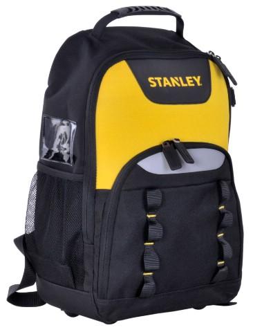Рюкзак для инструмента Stanley, 35 x 16 x 44 смSTST1-72335