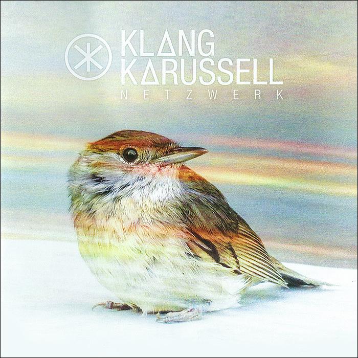Klangkarussell Klangkаrussell. Netzwerk