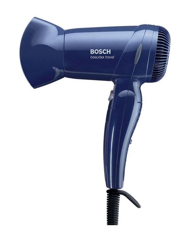 Bosch PHD 1100 фен