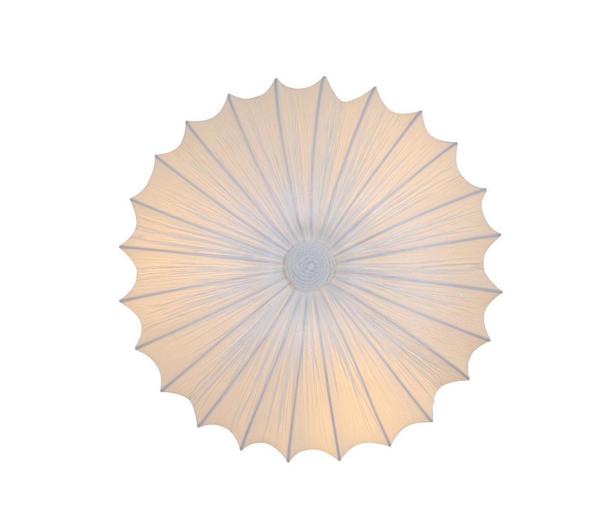 Потолочный светильник ST-LUCE SL351 052 05SL351 052 05Светильники и люстры - предметы, без которых мы не представляем себе комфортной жизни. Сегодня функции люстры не ограничиваются освещением помещения. Она также является центральной фигурой интерьера, подчеркивает общий стиль помещения, создает уют и дарит эстетическое удовольствие.