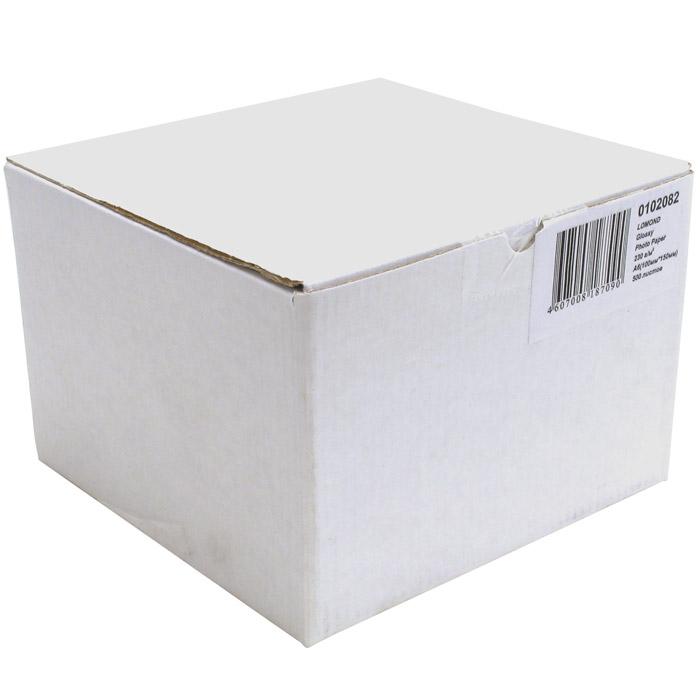 Lomond C0017863S80C, 01020820102082Размер: 100 х 150 ммДля струйной печати