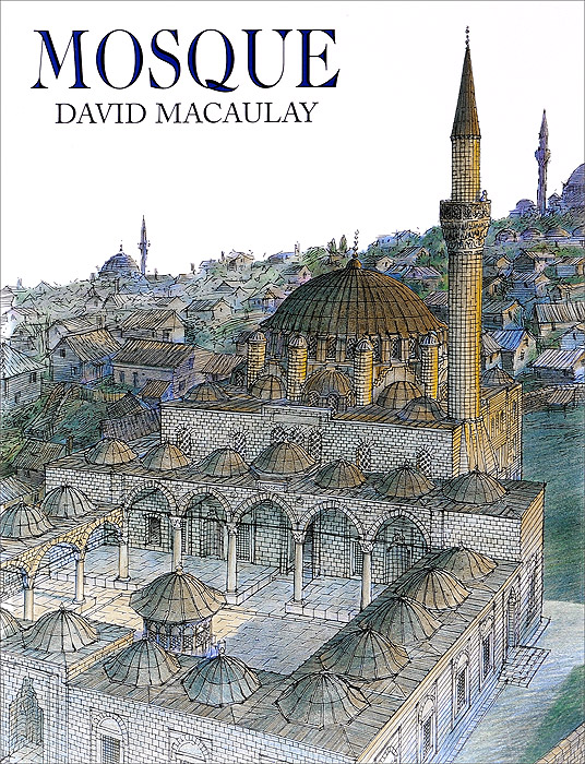 Mosque malcolm kemp extreme events robust portfolio construction in the presence of fat tails isbn 9780470976791