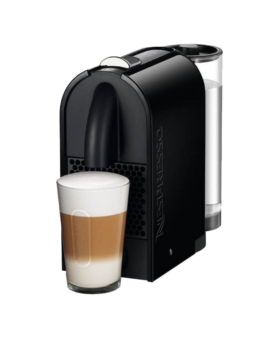 DeLonghi EN 110.B Nespresso кофеваркаEN 110.B U