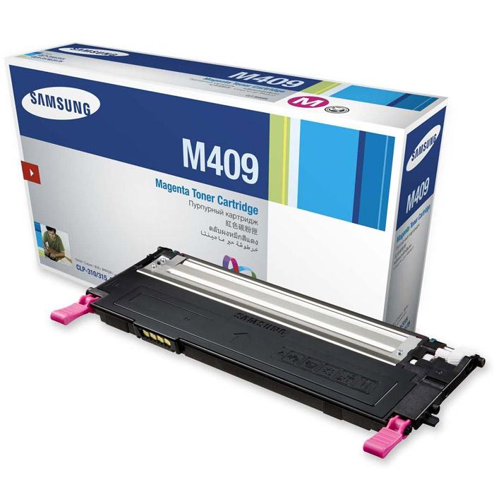 Samsung CLT-M409S, Magenta тонер-картридж для CLP-310/310N/315, CLX-3170FN объектив для мобильных телефонов 30 3 1 iphone 4 5 samsung s4 s5 hbtehgret