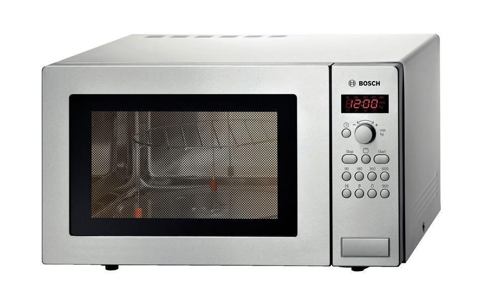 Bosch HMT 84G451HMT 84G451Керамика обладает низкой теплопроводностью, что сокращает время приготовления и уменьшает теплопотери, что в свою очередь, приводит к сокращению расходов на электроэнергию.