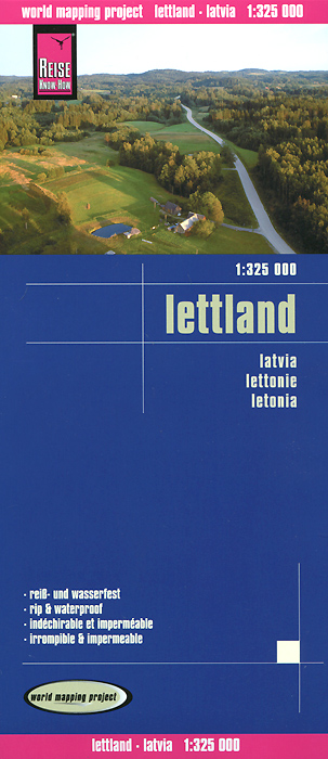 Lettland: Road Map katzung usmle road map pharmacology