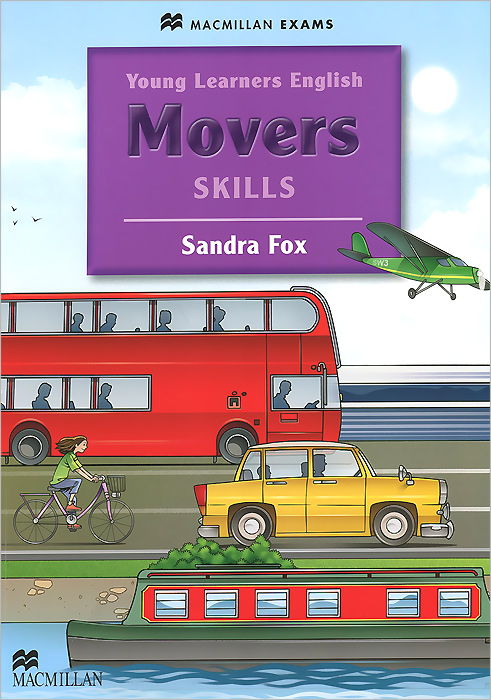 Movers Skills: Student's Book gray e practice tests for the prelliminary english test teacher s book