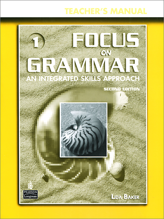 Focus on Grammar 1: Teacher's Manual (+ CD-ROM) 2017 new yohe full face motorcycle helmet yh 970 double lens motorbike helmets made of abs and pc lens with speed color 4 size