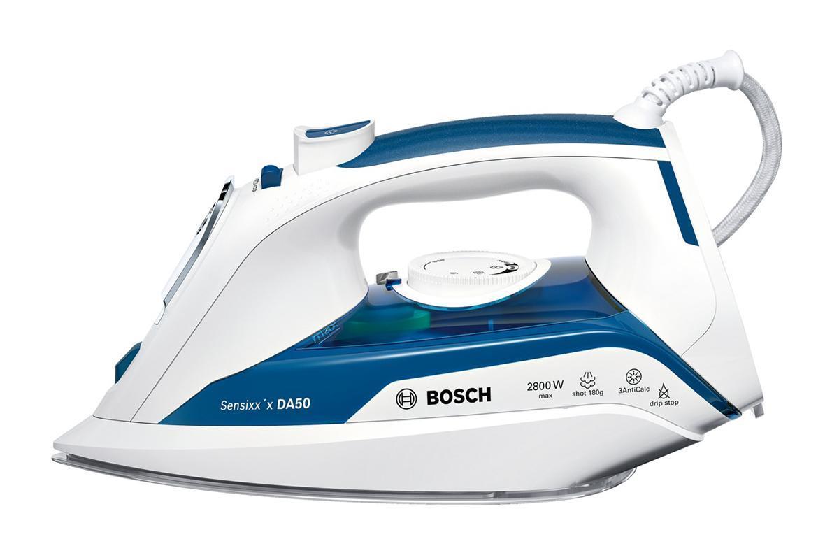 Bosch TDA5028010 утюг, Bosch GmbH