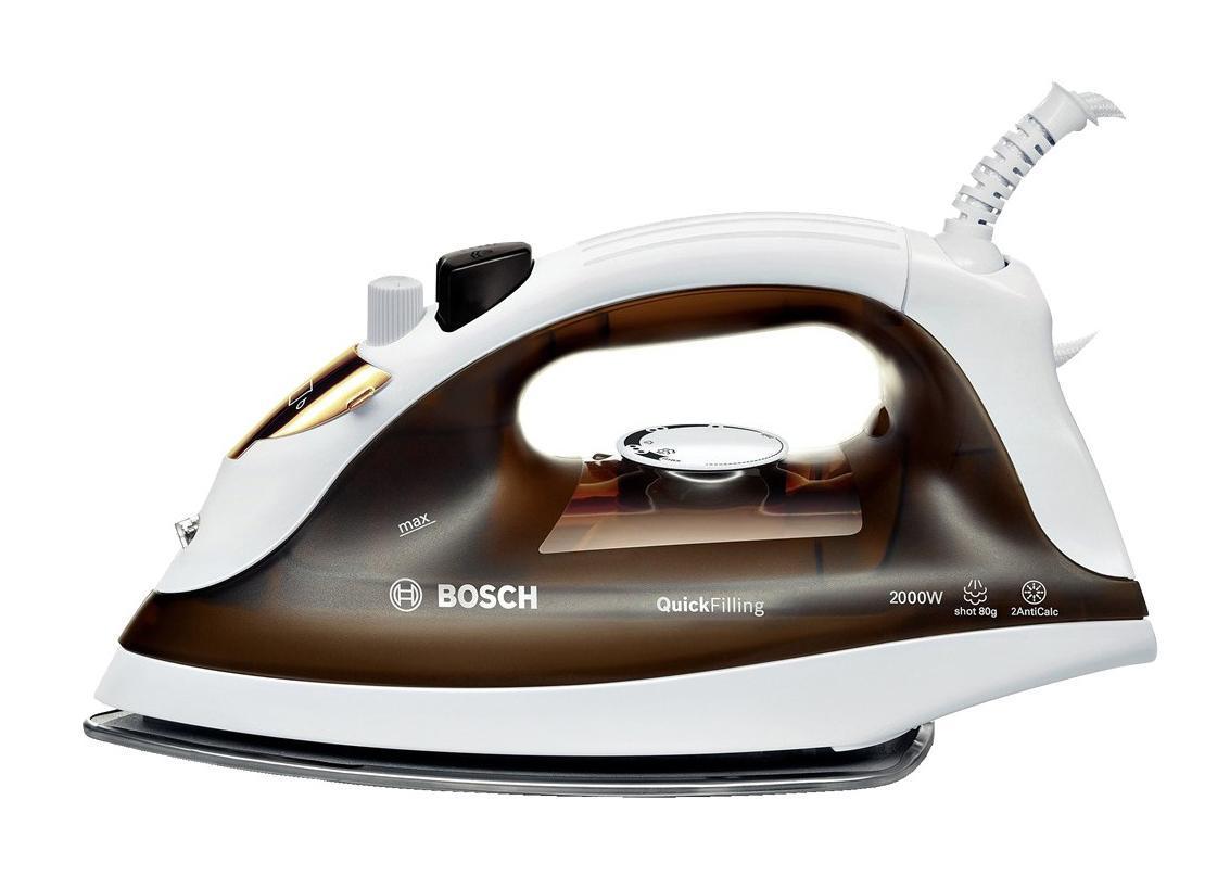 Bosch TDA 2360, Bosch GmbH