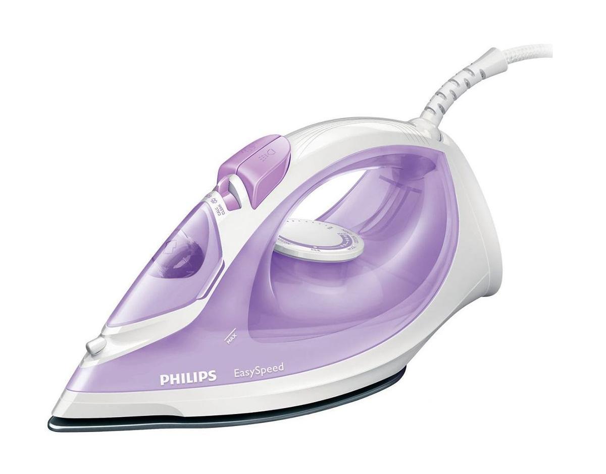 Philips GC1026/30 утюг
