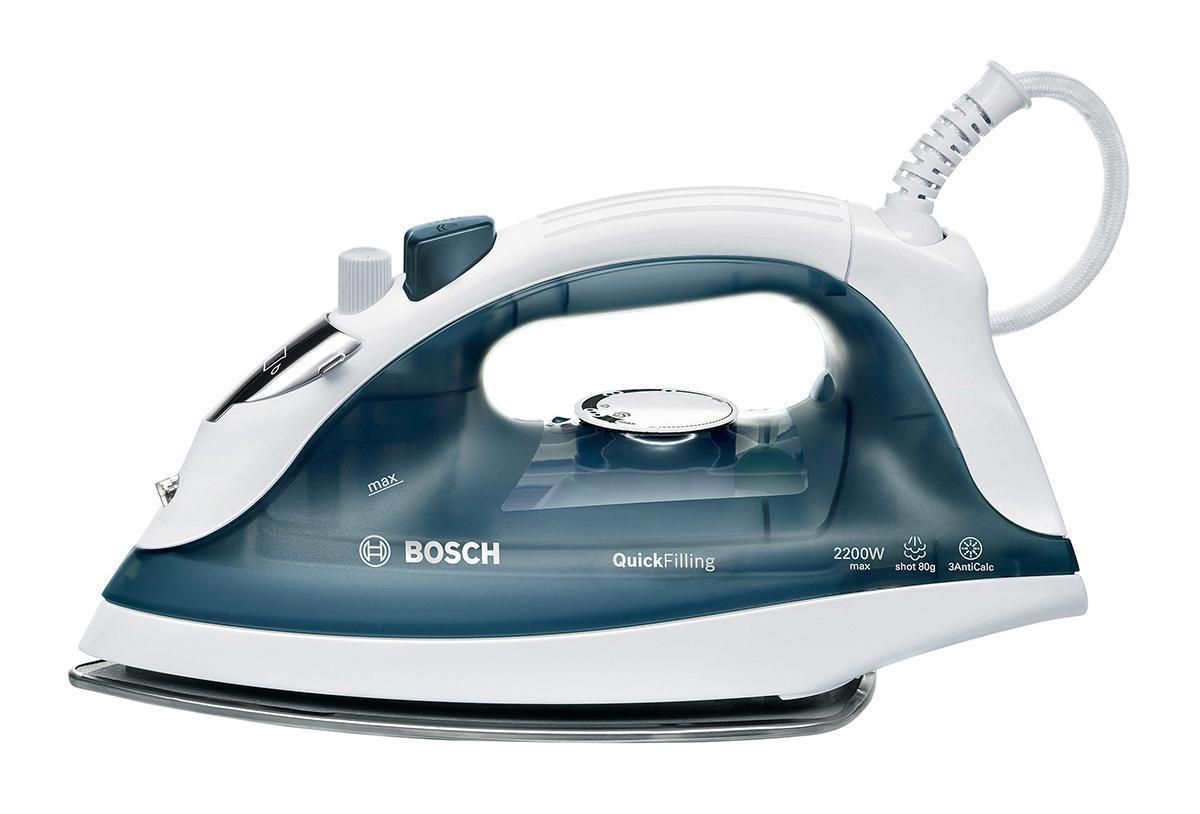Bosch TDA 2365 лакомство bosch tiernahrung gmbh&co cake 1kg для собак 05845