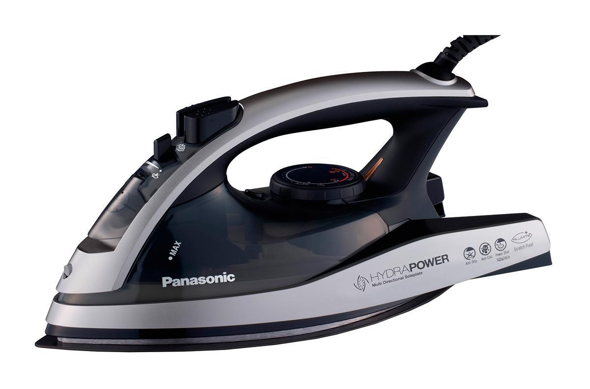 Panasonic NI-W950ALTW утюгNI-W950ALTW