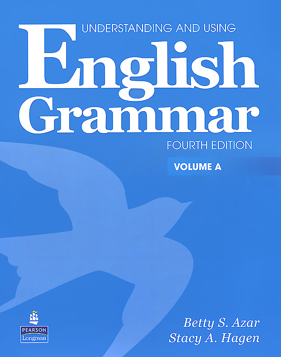 Understanding and Using English Grammar: Volume A (+ CD) the keys for english grammar reference and practice and english grammar test file ключи
