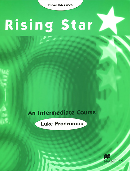 Rising Star: An Intermediate Course: Practice Book focus on grammar a basic course for reference and practice answer key