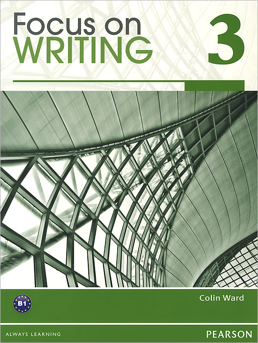 Focus on Writing 3: Student Book collins essential chinese dictionary