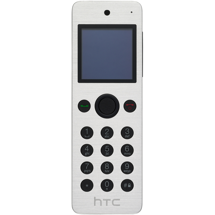 HTC Mini+ (BL R120) гарнитура - Bluetooth-гарнитуры