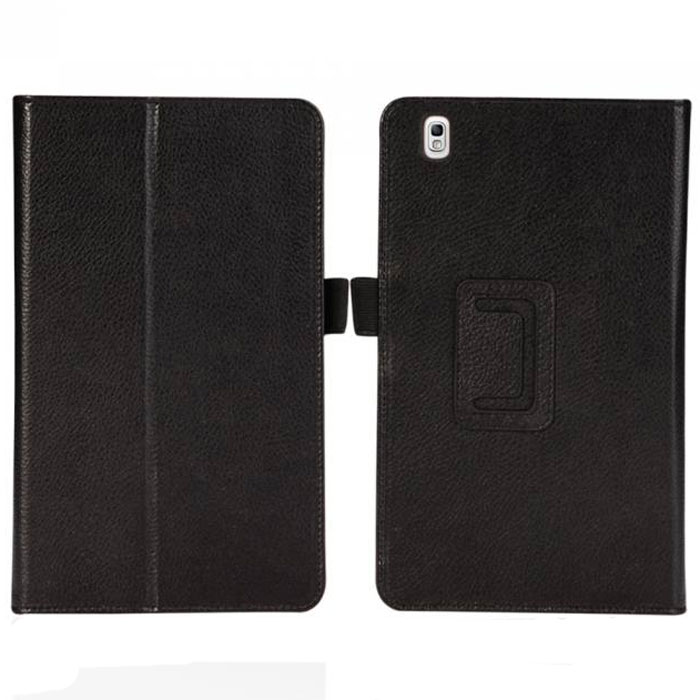 IT Baggage чехол для Samsung Galaxy Tab Pro 8.4, Black it baggage hard case чехол для samsung galaxy tab s2 8 black